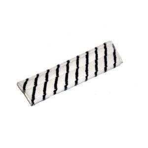TASKI MicroEasy Scouring Mop- Mop plat cu dungi diagonale