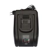 Incarcator baterie Taski Swingo 150 Li-Ion