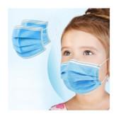 Masca de protectie pentru copii