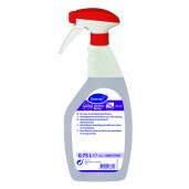 Suma Alcohol Spray - Dezinfectant lichid pe baza de alcool, fara clatire 750ml