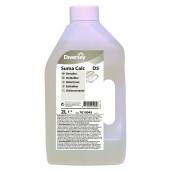 Suma Calc  - Detergent profesional pentru indepartarea calcarului din bucatarie 2L